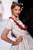 Lena Hoschek - Mercedes-Benz Fashion Week Berlin SpringSummer 2010#05