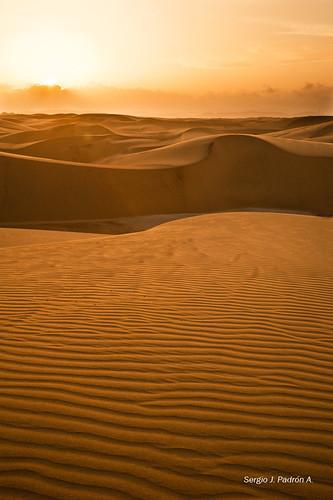 sunrise sand nikon desert venezuela dunes arena amanecer falcon desierto medanos coro estadofalcon d700 nikond700 sjpadron