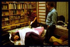 scan 1990 europe roll d 0019