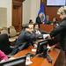Regular Meeting of the OAS Permanent Council, Date: September 27, 2010