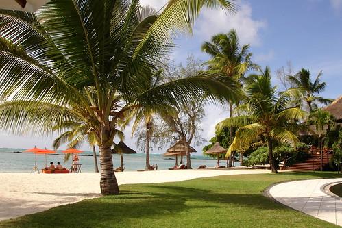 ocean travel sea beach geotagged hotel reisen resort mauritius geotag luxuryhotel luxushotel princemaurice constanceleprincemaurice geo:lat=201485980116658 geo:lon=5774613015211485 travel4vitality