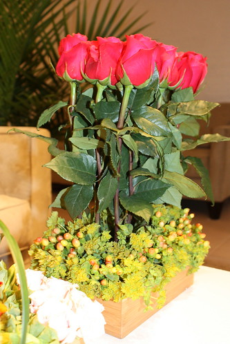 flowers 1 082