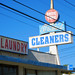 Orchid Cleaners & Laundry