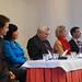 Esimehekandidaatide debatt 17.09 Harjumaa piirkonna üldkogul