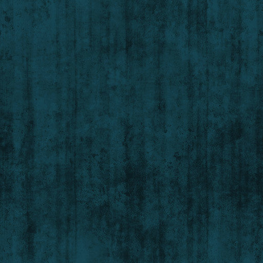Webtreats Seamless Web Background  Teal Grunge from Flickr via Wylio