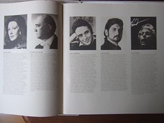 Inside Massenet - Thais - Anna Moffo, Gabriel Bacquier, Jose Carreras, Justino Diaz, New Philharmonia Orch.,Julius Rudel (Box 3Lp)