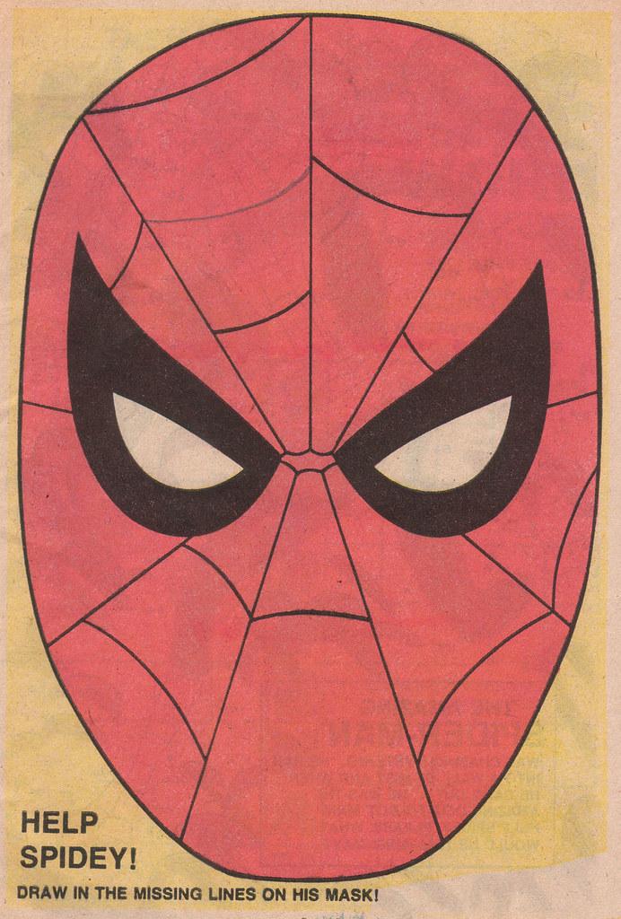 MarvelSuperheroesPuzzles&Games001-04