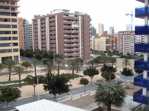 Inmobiliaria benidorm asegilvillajoyosa piso cala finestrat - Apartamento en benidorm barato ...