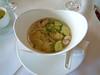 Wan Tan Soup ... also spelled wonton ... wantan... wanton or wuntun :))