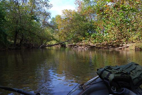 missouri kayaking springfield gsa ozarks jamesriver nikond40x