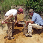 Soil Scientists at Work (6)