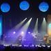Pixies / Teatro Metropólitan