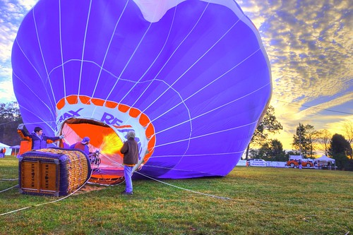 usa festival nikon balloon northcarolina northamerica hotairballoon hdr d90 photomatix
