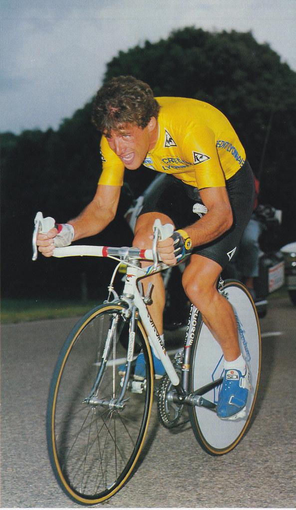 Remo vintage san bicycle falcon