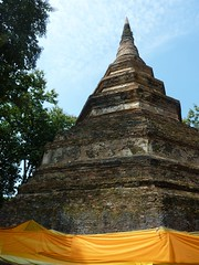 temple(0.0), hindu temple(0.0), stupa(0.0), tower(0.0), ancient history(1.0), temple(1.0), building(1.0), historic site(1.0), landmark(1.0), place of worship(1.0), monument(1.0), pagoda(1.0), archaeological site(1.0),