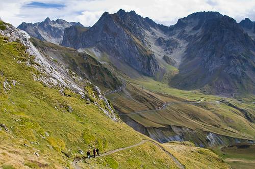 france mountains europe 2010 pyrénées midipyrénées october2010 smcpentaxda1855mmf3556wr