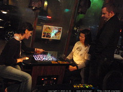 ms pacman showdown   PB200058.JPG