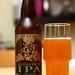 IPA Battle: Stone Brewing Ruination IPA