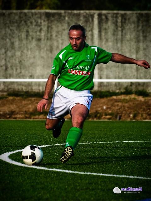 Soccer Pro - Flickr - Photo Sharing!