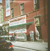 Little Italy, New York by vivoandando