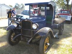 automobile, vehicle, ford model tt, antique car, classic car, vintage car, land vehicle, motor vehicle,