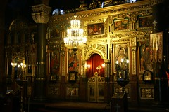 """София (Sofia, Bulgaria) - църква """"Света Неделя"""" (Holy Sunday Church)"""