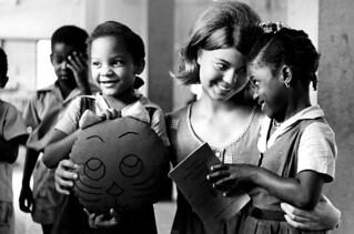 JAMA 1972-ElaineWilloughby