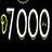 the NIKON D7000 CAFE group icon