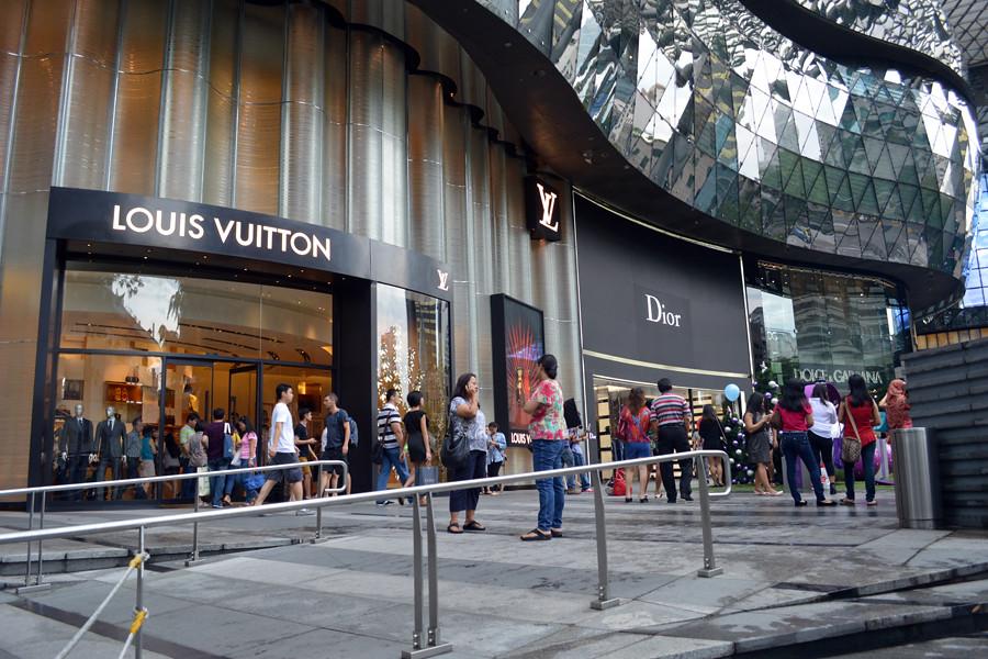 ion-shops