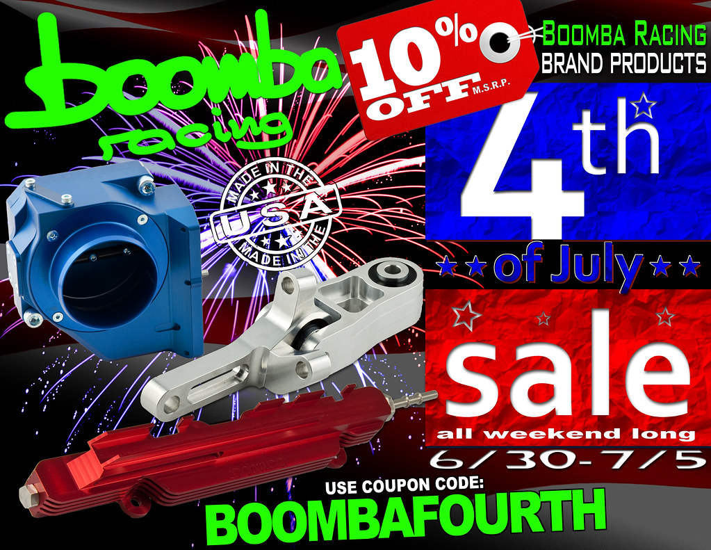 8th Generation Honda Civic Forum Fourth Of July Sale