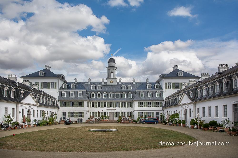 Rumpenheimer_Schloss_offenbach-6136