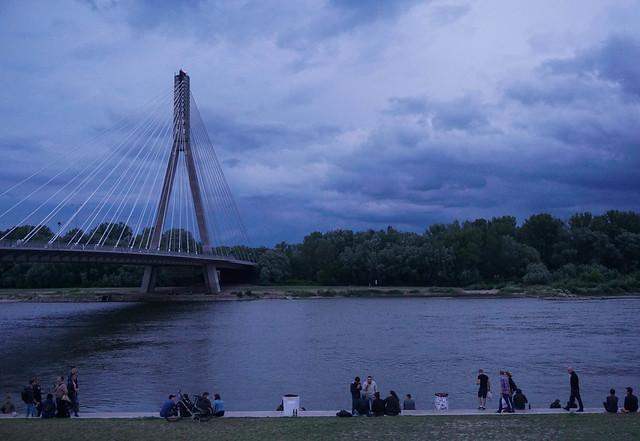 Warsaw-26-2.jpg