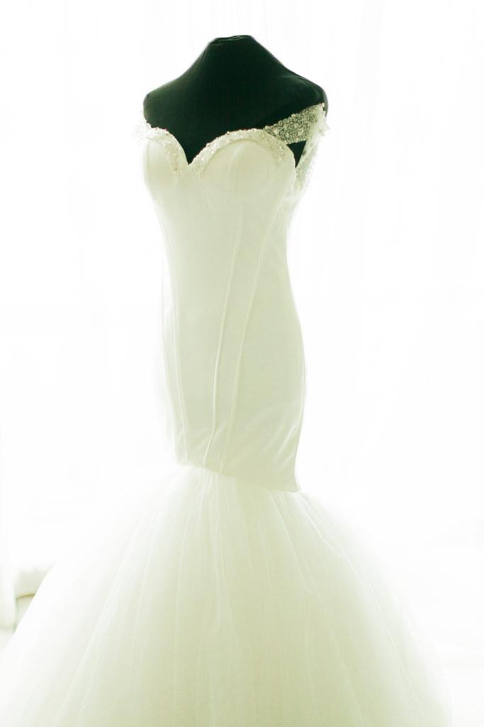 Davao Wedding Photographer