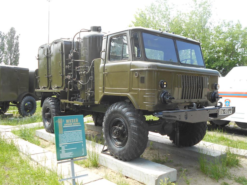 DSCN3932