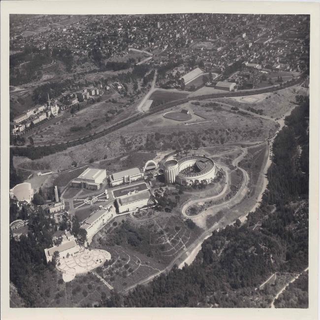 Building Aerial 1_1935