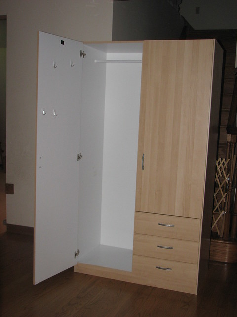 wardrobe closet ikea wardrobe closet. Black Bedroom Furniture Sets. Home Design Ideas