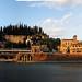 Small photo of Verona