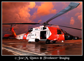 2010July28-USCG-Clearwater1088