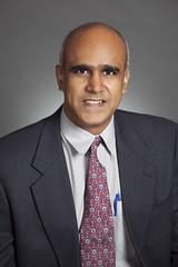 Photo of Raja, Laxminarayan