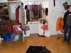 rauschhaus(1)