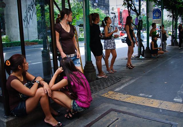 russkie-prostitutki-v-bangkoke