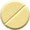 Lamotrigin Desitin 200 mg