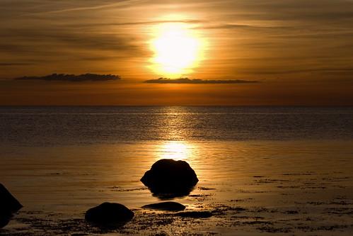 sweden sverige halland falkenberg lenssigma70300 wetreflections svenskafotografer mywinners dsc5471 goldstaraward spiritofphotography 56°53′0″n12°30′e nikond5000 20100906