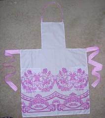 bag(0.0), magenta(0.0), purple(0.0), violet(0.0), handbag(0.0), tote bag(0.0), art(1.0), pattern(1.0), textile(1.0), patchwork(1.0), clothing(1.0), lilac(1.0), lavender(1.0), design(1.0), pink(1.0),