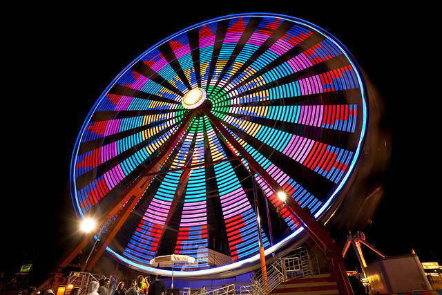 Schaghticoke Fair - Schaghticoke, NY - 10, Sep - 08.jpg