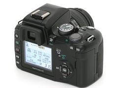 video camera(0.0), cameras & optics(1.0), digital camera(1.0), camera(1.0), camera lens(1.0),