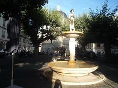 20100826 290 Genève - Place de la Synagogue