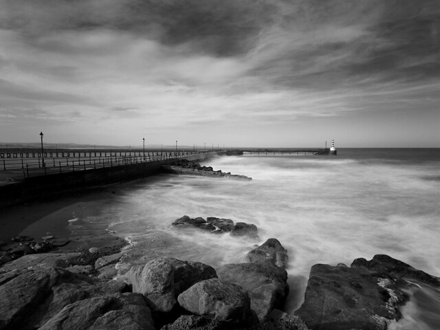 10 stops and I'm home..., Olympus E-30, SIGMA 10-20mm F4-5.6