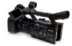 cameras & optics(1.0), digital camera(1.0), camera(1.0), video camera(1.0), camera lens(1.0),