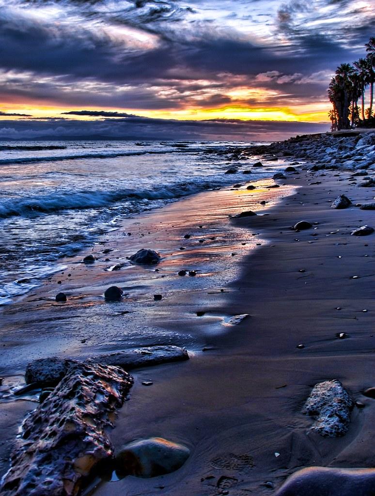 Hotels Near Ventura Beach Rv Resort